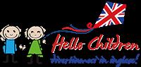 Hello Children Arezzo – Divertiamoci in Inglese!